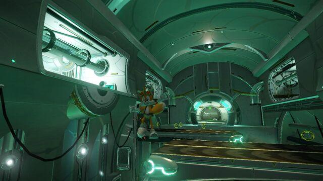 File:SB RoL Gamescom Cutsceen 16.jpg