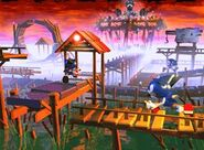 Sonic-saturn-concept