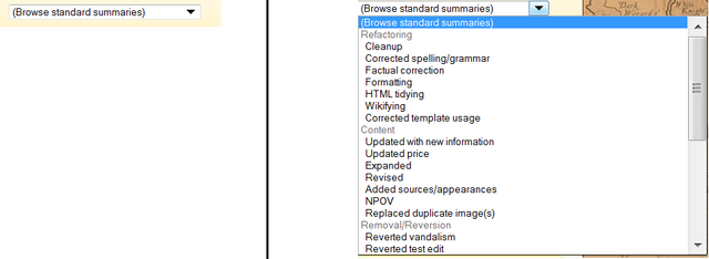 File:Browse Standard Summaries Screenshot.png