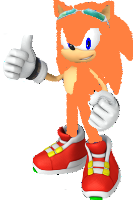 File:Copy of Sonic-Free-Riders-Characters-artwork-Sonic.png