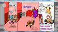 Thumbnail for version as of 05:56, May 12, 2012