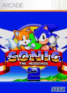 File:Boxsonichedgehog2.jpg