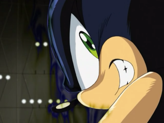 File:DARKSONIC2.png
