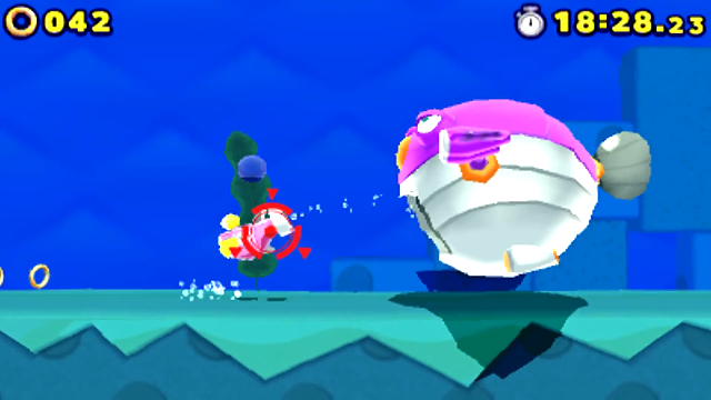File:Jaws-Sonic-Lost-World-3DS.png