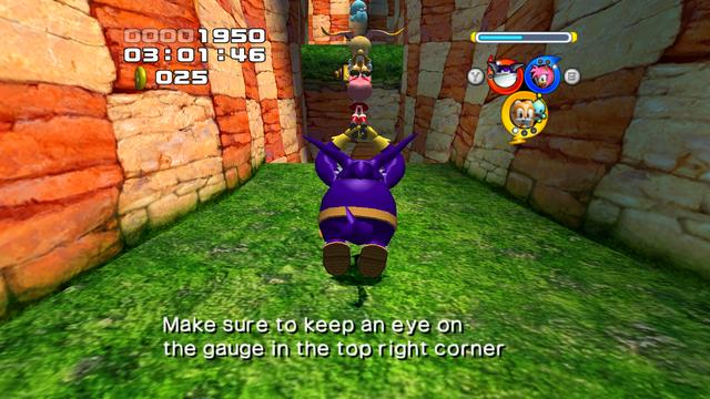 File:Sonic Heroes Sea Gate 13.png
