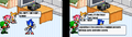 Thumbnail for version as of 21:56, July 26, 2011