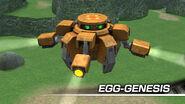 Egg-GenesisIntro