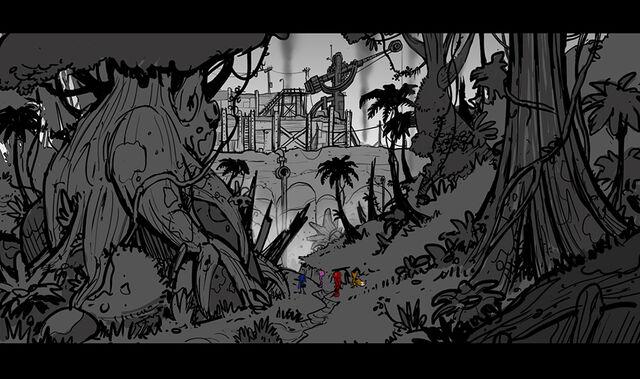 File:RoL concept artwork 79.jpg