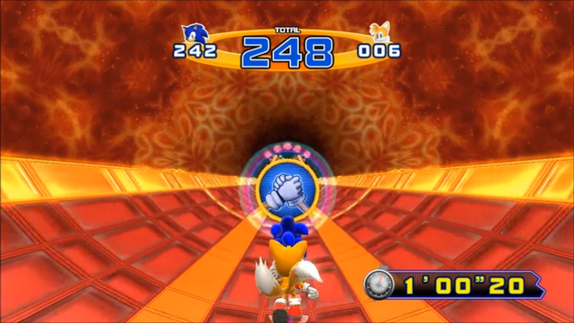 File:Rope-Mechanic-Symbol-Special-Stage-Sonic-the-Hedgehog-4-Episode-II.png