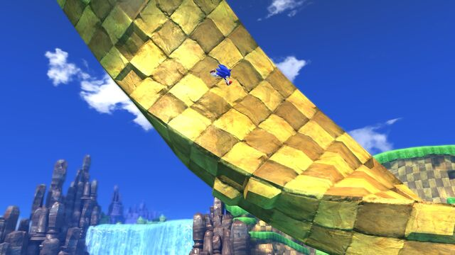 File:Sonic-Generations-8.jpg