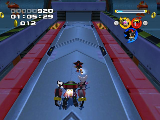File:Final Fortress Screenshot 6.png