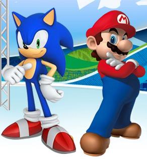 File:Mario e sonic.jpg
