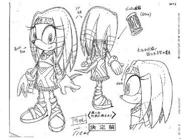 File:Sonic X Concept Art 09.jpg