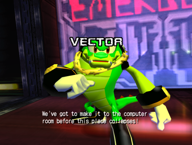 File:Vector - Cosmic Fall.png
