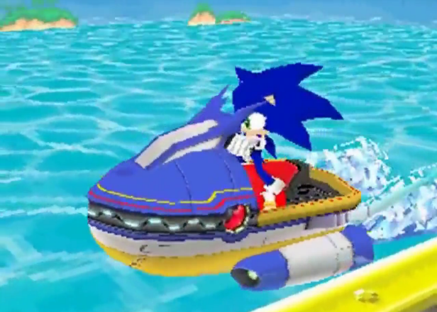 File:WaveCyclone.png