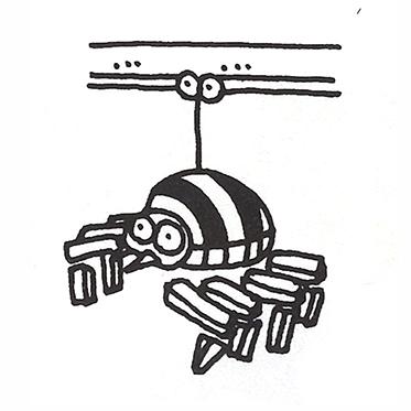 File:Sketch-Grabber-I.png