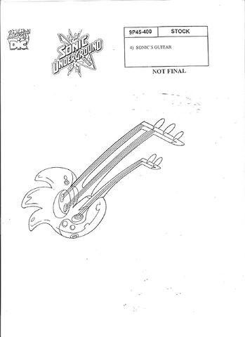 File:Sonic'sguitar.jpg