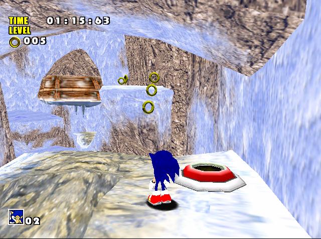 File:SonicAdventureAutodemo Icecap2.png