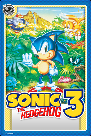 File:Sonic 3 Card.jpeg
