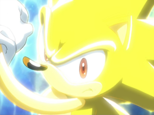 File:Supersonic2.jpg