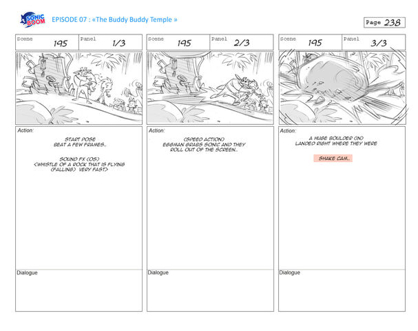 File:The Curse of the Buddy Buddy Temple storyboard 18.jpg