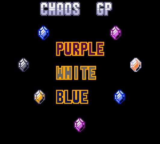 File:Chaos GP Drift 2.png
