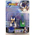 Megabot Sonic