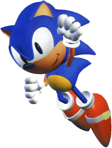 File:Sonic 27.png
