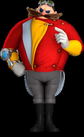 ملف:Sonic Boom Eggman.png