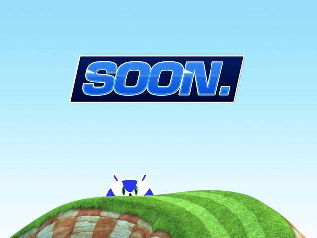 File:Sonic Dash for Android teaser.jpg