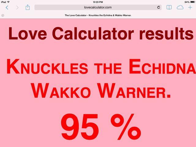 File:Wakkopacksinthesnackswhileknucklesbreakshisback.jpg