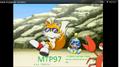 Thumbnail for version as of 00:32, September 3, 2012