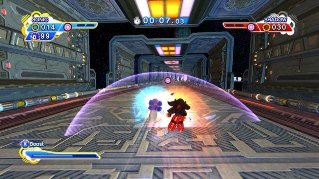 File:Sonic Generations 2014-10-1-15-30-2-442.jpg