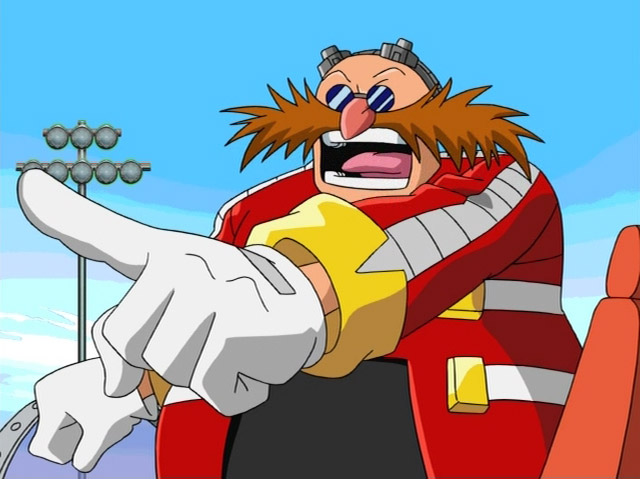 File:Ep18 Eggman wants a match with Sonic.jpg