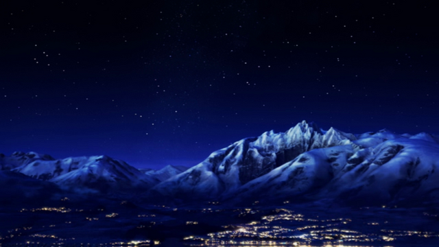File:Mario & Sonic at the Olympic Winter Games - Opening - Screenshot 1.png