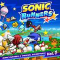 Thumbnail for version as of 16:37, November 10, 2015