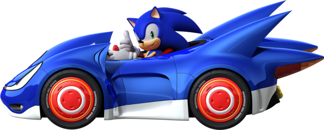 File:Sonic racing.png