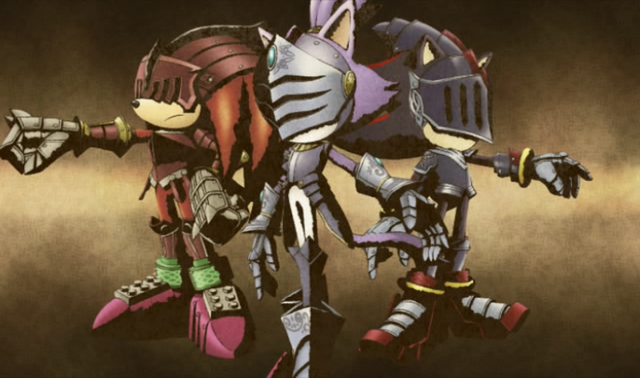 File:Knights of the Round Table (Cutscene).png