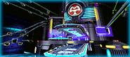MeteorTech Premises (Track Select)