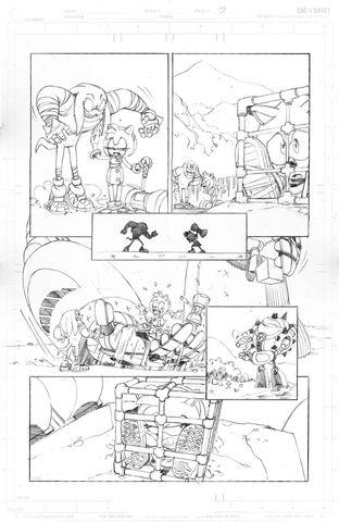 File:Sonic Boom 2 concept 7.jpg