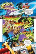 TheDarkestStorm3page5