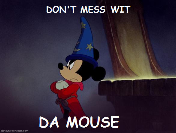 File:Dont Mess With The Mouse.png
