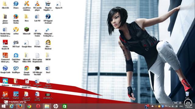 File:NOS's Laptop Screen (2).png
