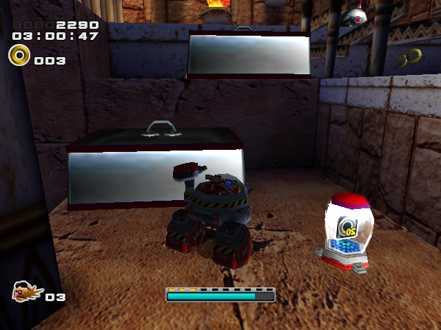 File:SonicAdventure2Preview sandocean4th.png