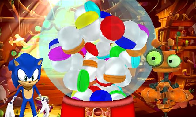File:Q-N-C Toyshop Inside.png