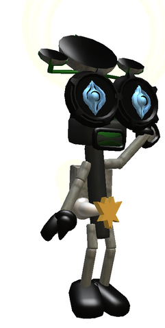 File:DROID the Nerdy Henchbot.png