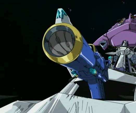 File:Sonic power cannon1.JPG