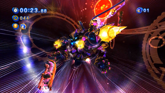 File:Time Eater forming Homing Shot console.png