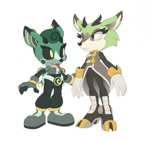File:Cassia and Clove version concept artwork.jpg