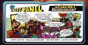 SU 42 Off Panel 01